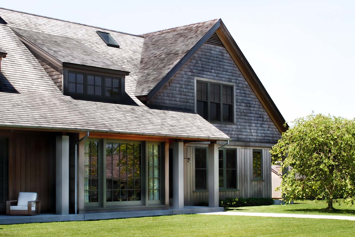 modern shingle style house plans